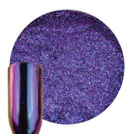 Melleri Chameleon Pigment *CHAM03