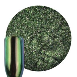 Hoehnelli Chameleon Pigment *CHAM08