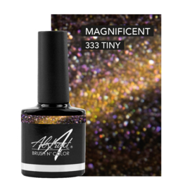 Enchanted- Magnificent 7,5 ml