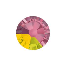 Crystals TOURMALINE SS3 (50 stuks) *264779