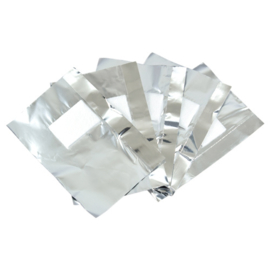 Soak Off Remover wraps (100)