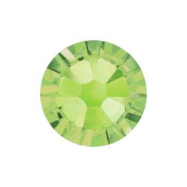 Crystals PERIDOT SS4 (50 stuks) *264953