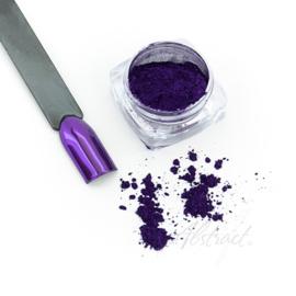 Chrome Violet *275393