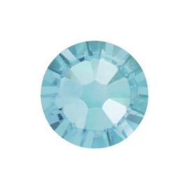 Crystals AQUAMARINE SS4 (50 stuks)*264809