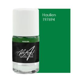 Marble Ink | Haulien