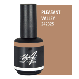 Fallish - Pleasant Valley