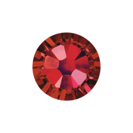 Crystals SIAM SS3 (50 stuks) *264755