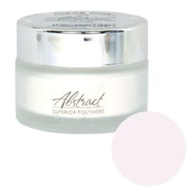 Superior Polymer | Clear Pink 30 gram
