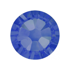 Crystals SAPPHIRE SS6 (50 stuks) *265295