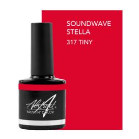 Festival Fever- Soundwave Stella 7,5 ml