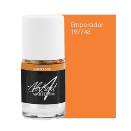 Marble Ink | Emperador 15ml