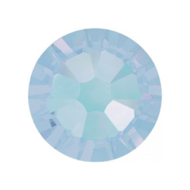 Crystals BLUE JADE SS6 (50 stuks)*265134
