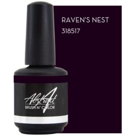 Darkside Fantasy | Ravens Nest