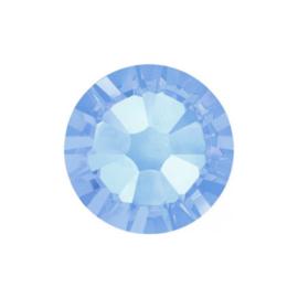 Crystals LT. SAPPHIRE SS4 (50 stuks) *264922