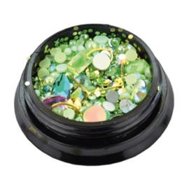 Jewelry Box Olivio *056132