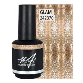 Glamorous - Glam