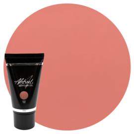 AcryGum Mask Pink 30ml