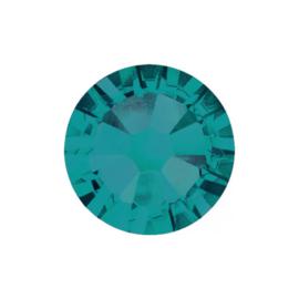 Crystals BLUE ZIRCON SS4 (50 stuks) *264847