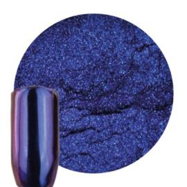 Mermumontana Chameleon Pigment *CHAM05