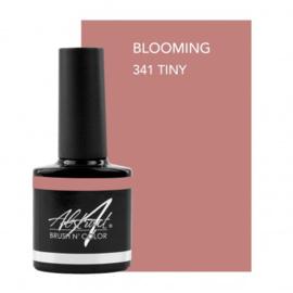 Blush - Blooming 7,5ml *pre-order*