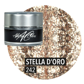 Platinum | Stella D'oro