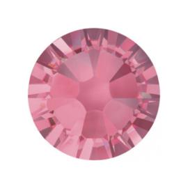 Crystals ROSE SS6 (50 stuks) *265288