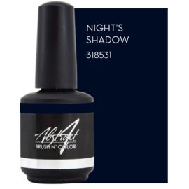 Darkside Fantasy | Nights Shadow