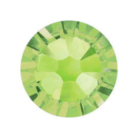 Crystals PERIDOT SS6 (50 stuks) *265264