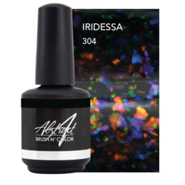Mermaids Fairies - Iridessa