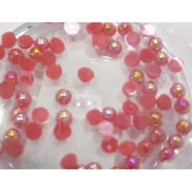 S2 Siam AB Pearl (80)