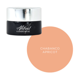 Colors Of The Mediterranean | Chabanco Apricot