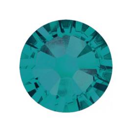 Crystals BLUE ZIRCON SS6 (50 stuks) *265158