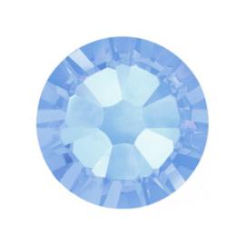 Crystals LT. SAPPHIRE SS6 (50 stuks) *265233