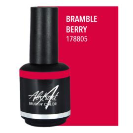 Raspberry - Bramble Berry