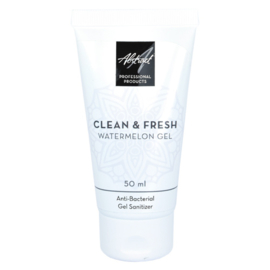 Clean & Fresh Gel 250 ml *uitverkocht*