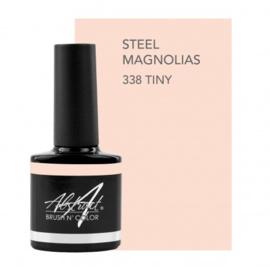 Blush - Steel Magnolias 7,5ml  *pre-order*