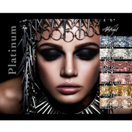 Platinum Collectie