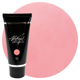 AcryGum Milky Pink 60ml