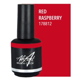 Raspberry - Red Raspberry