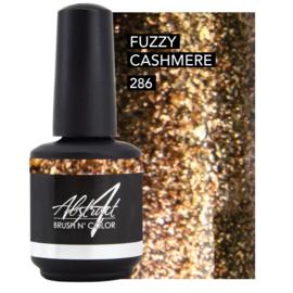 Glimmer Couture - Fuzzy Cashmere