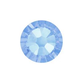 Crystals LT. SAPPHIRE SS3 (50 stuks) *264670