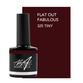 Public Desire - Flat Out Fabulous 7,5ml *out of stock*