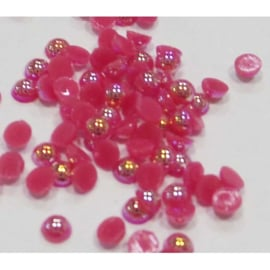 S2 Rose AB Pearl (80)