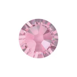 Crystals LT. ROSE SS3 (50 stuks) *264663