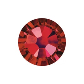 Crystals SIAM SS4 (50 stuks) *265004