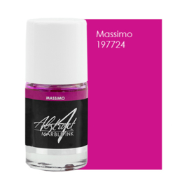 Marble Ink | Massimo 15ml