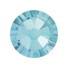 Crystals AQUAMARINE SS6 (50 stuks) *265110