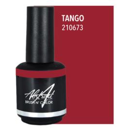 Nails & Cocktails | Tango