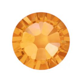 Crystals TOPAZ SS6 (50 stuks) *265332