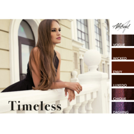 Color Gel - Timeless